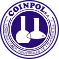 Coinpol Piscinas