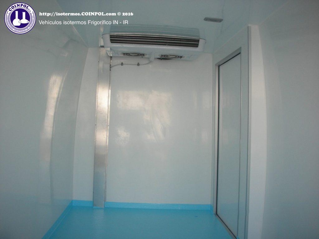 DSCN3141-1024x768