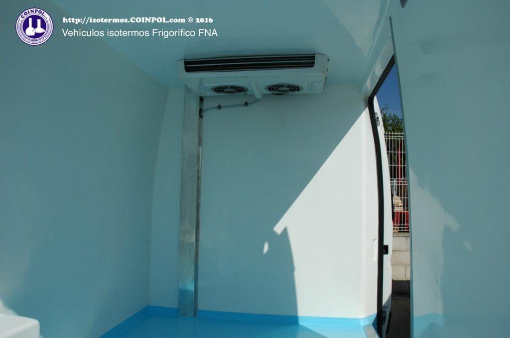 C.-JUMPER-11-1024x680