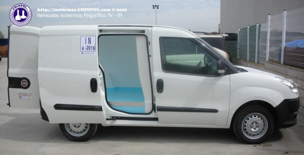 DOBLO-CARGO-ISOTERMO-LATERAL-1024x522