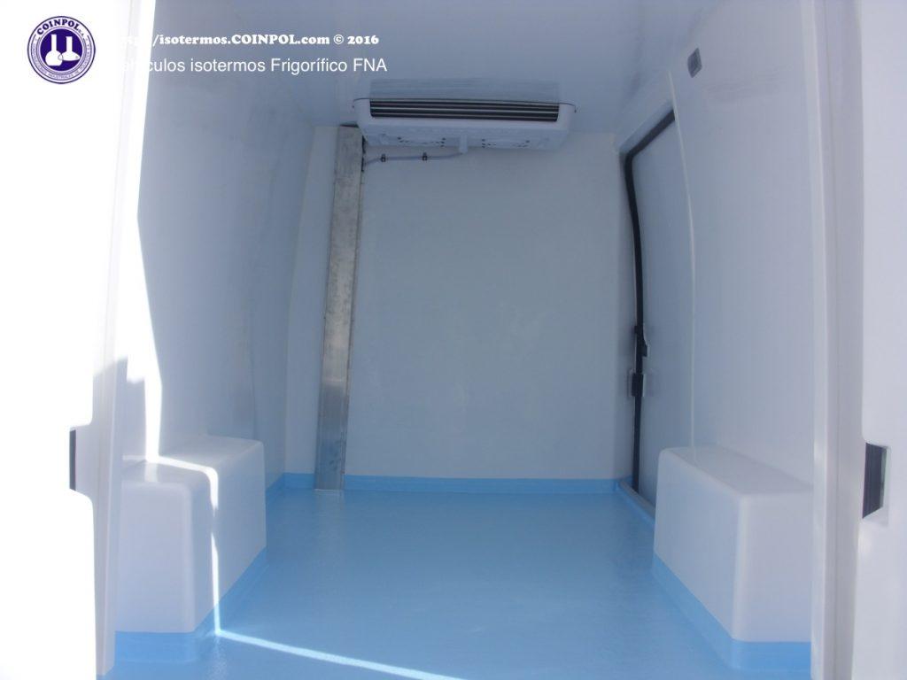 JUMPER-11.5-FRIGORIFICO-1024x768