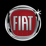 logo Fiat png