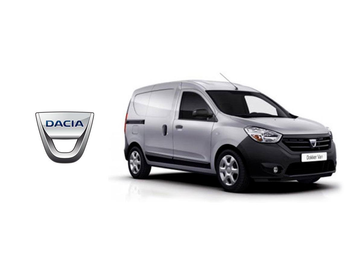Dacia_Dokker-0