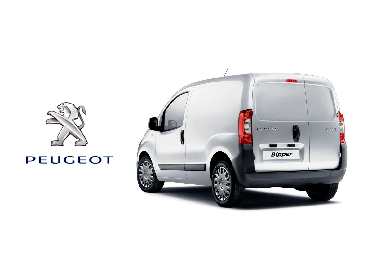 Peugeot_Bipper-0