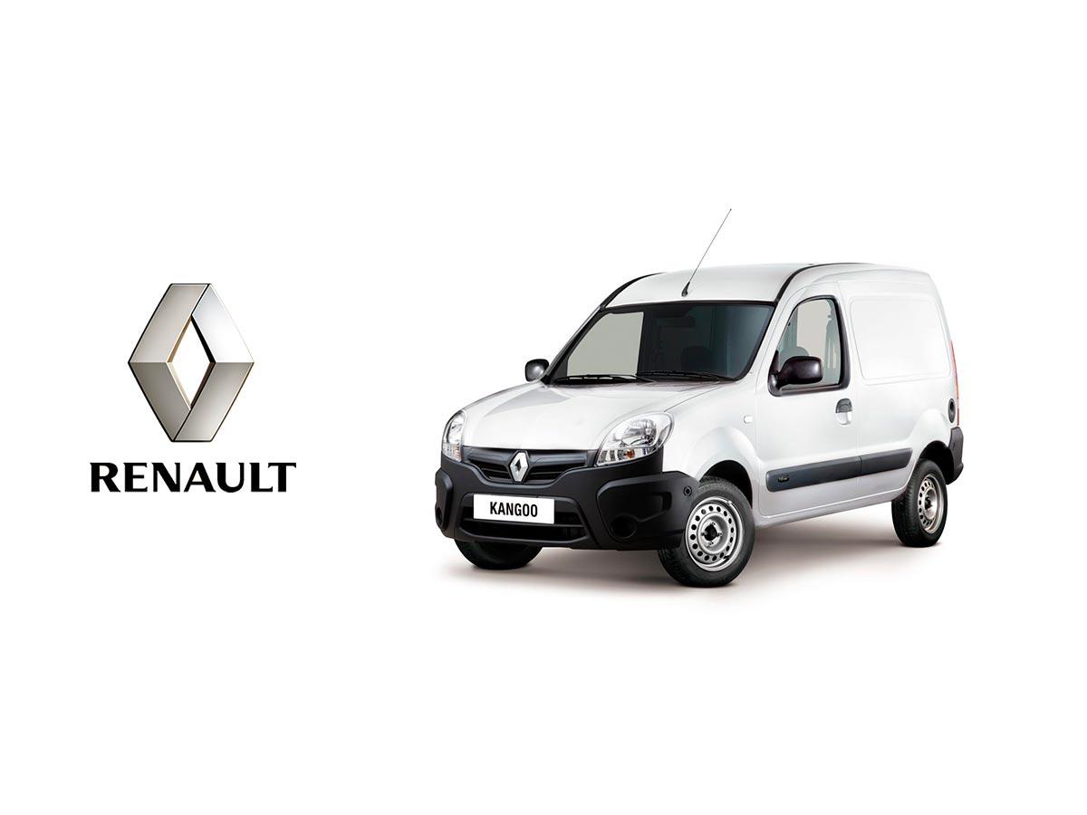 Renault-kangoo-isotermo