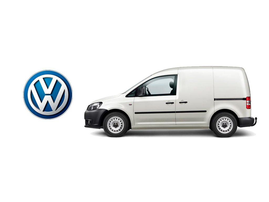 Volkswagen-Caddy-Isotermos-Coinpol