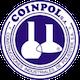 Isotermos - Coinpol