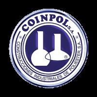 logotipo coinpol