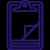 icono-actividades3