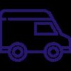 icono-furgoneta-de-reparto